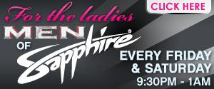 ' ' from the web at 'http://www.sapphirelasvegas.com/images/300x125_mos_ad.jpg'