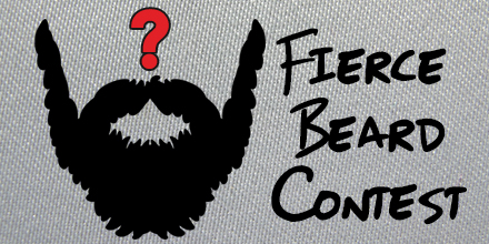beardcontest_social
